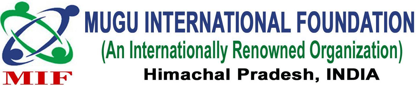 MUGU International Foundation